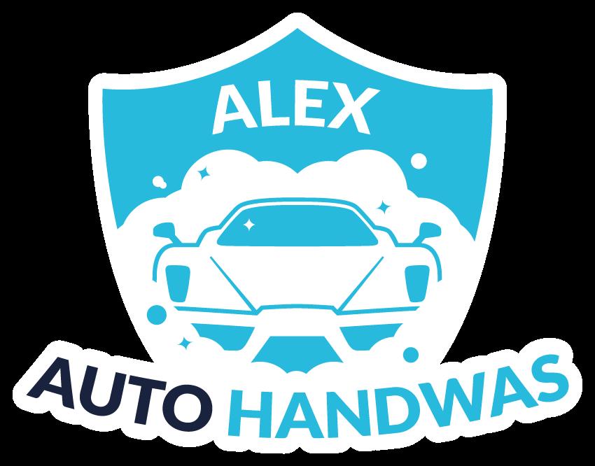 Alex auto handwas
